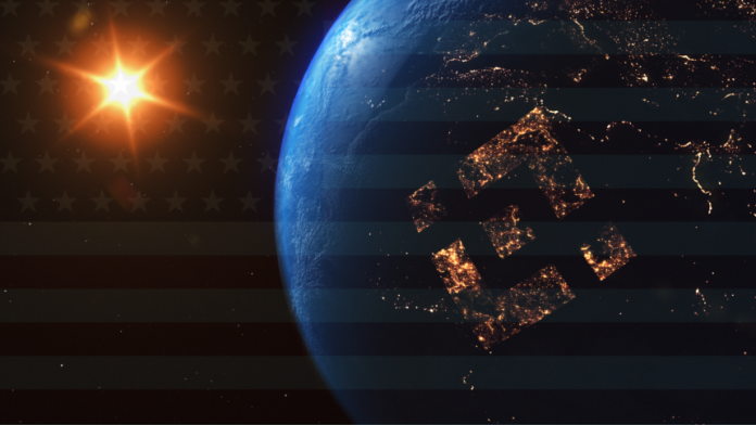 Binance De-Risks Amidst Regulatory Pressure, Prepare For United States Crypto Exchange