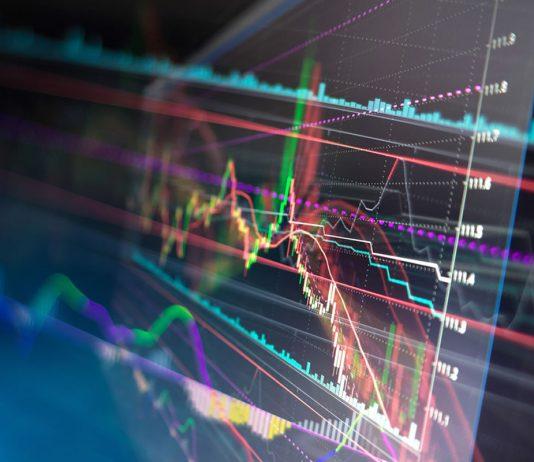 Crypto Market Wrap: Debt Consolidation Might Break on Bitcoin's Next Move