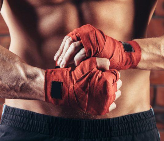 Splendor Kickboxing Introduces Litecoin Battle Night Payments With LTC VIP Bundle
