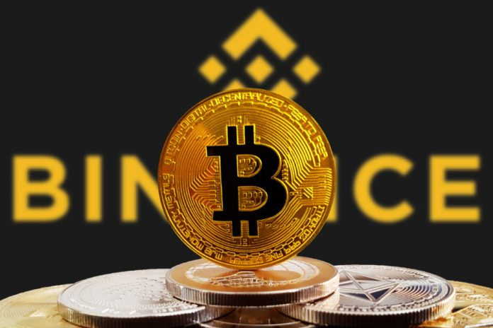Bitcoin Cost Leaps Above $8,700 following Binance United States Closure