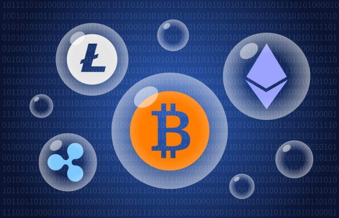 Crypto Market Rallies $15 Billion: Bitcoin Money, Litecoin, EOS, XLM Analysis