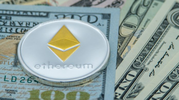 Experts Anticipate Ethereum to Follow Litecoin's Lead and Skyrocket in Future, Here's Why
