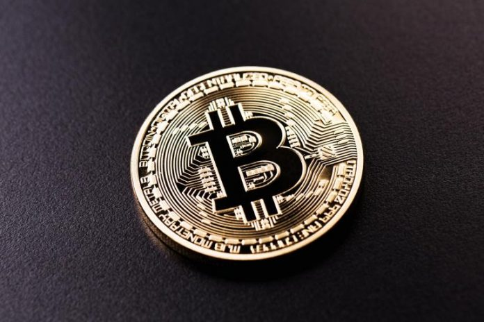 Bitcoin cost strikes brand-new 2019 high as cryptocurrency market continues rise