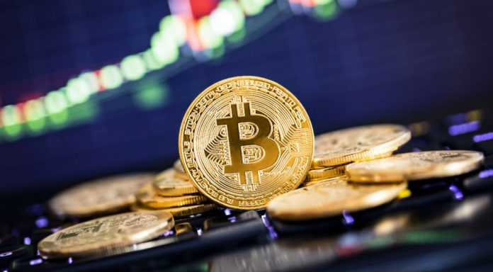Bitcoin: After Breaking Above $9k, Experts Anticipate A Number Of Years of Favorable Rate Action