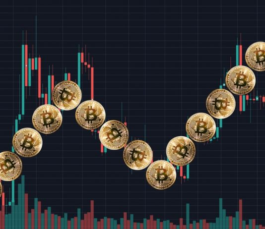 Tom Lee: Bitcoin Rate Nearing FOMO Trigger, BTC To Trade In Between $20 K and $40 K