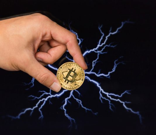 Lightning Labs Launches Lighting Mobile App for Bitcoin Micropayments on the Go