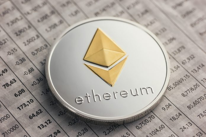 Experts Believe Ethereum Deals With Possible Bearishness in Near-Term as Bitcoin Enhances