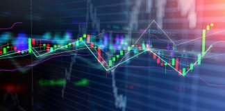 Binance Coin (BNB) Likely To Backtrack In Days Ahead, Topped at $38