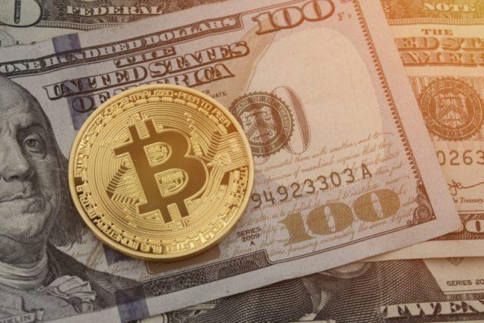 Bitcoin (BTC) Levitating, Up 15% With Libra Tailwinds
