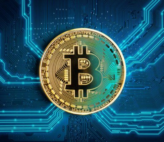 Crypto Billionaire Tyler Winklevoss Require $15 K BTC When Bitcoin Rate Breaks $10 K