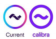 Facebook cryptocurrency '' dupes' 'start-up's logo design