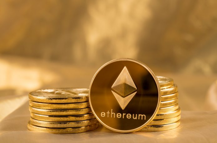 Ethereum Includes 2 Billion to Market Cap as Purchasing Pressure Flourishes; Aspects & & Patterns