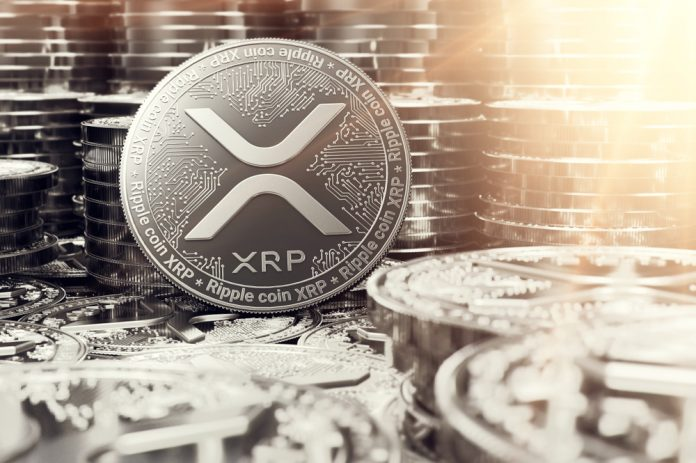 Expert: Ripple (XRP) Rate Will Quickly Reach All-Time-Highs as Purchasing Pressure Installs
