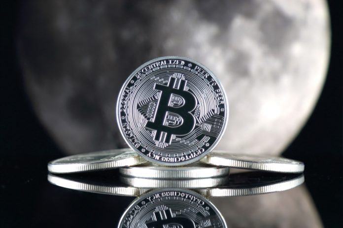 Bitcoin Bulls Relentless, BTC Soar Past $11,000 is A Tip of Q4 2017
