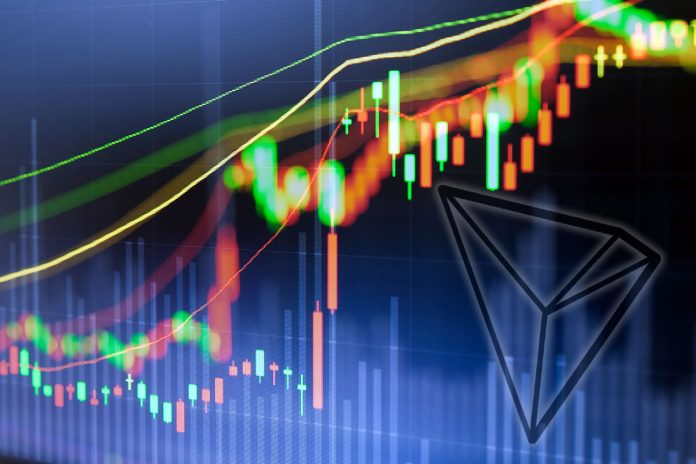 Crypto Market Wrap: Tron Turns Excellent to Gain Back Leading 10 Area