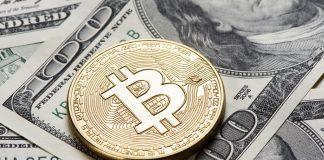 Bitcoin (BTC) At 2019 Highs, Is It Since of The FED's Dovish Position?
