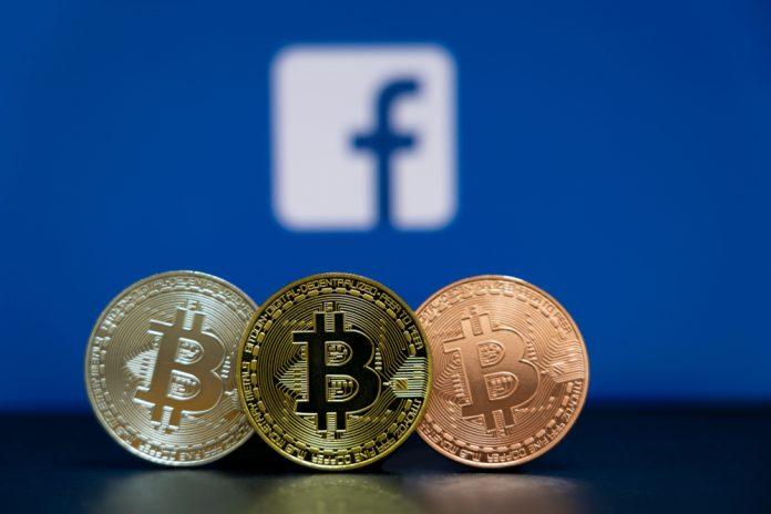 Long-Held Bitcoin Critic is Bearish on Facebook's Libra, However Turns Bullish on BTC