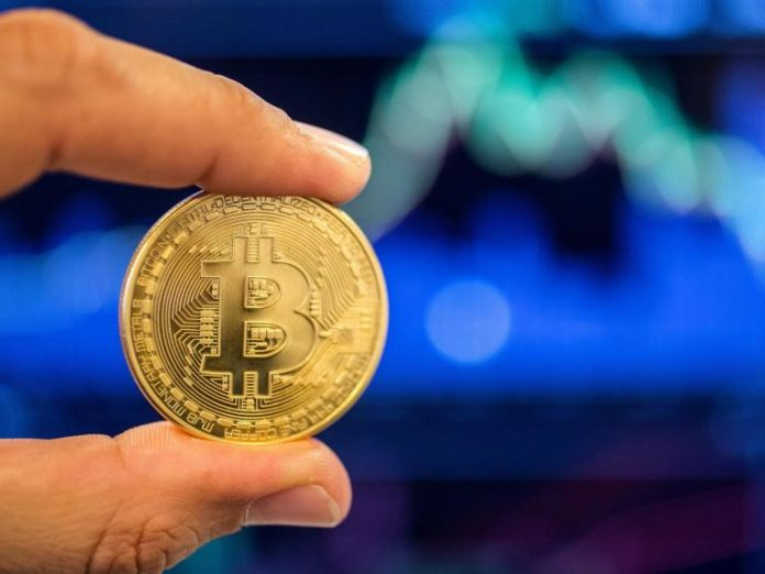 Bitcoin: What next for the cryptocurrency as rate passes $10,000?
