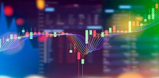 Bitcoin Leading Crypto Market Greater: BCH, XLM, EOS, TRX Rate Analysis