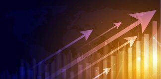 Bitcoin Strikes New 2019 High as Crypto Markets Top $335 Billion