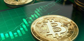 Bitcoin up 250% From Bottom, Exact same Once Again to $40,000 BTC