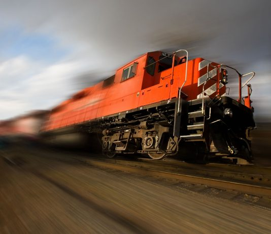 Bitcoin Train Passes 64% Market Supremacy as Altcoins Get Thwarted