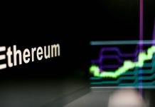 A 2nd Opportunity With Ethereum For Those That Missed Out On the Bitcoin Boat