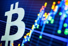 Bitcoin rate trebles as mystical rise continues into 4th month