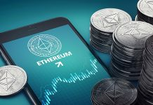 Ethereum Requirement Developers Now Than Never Ever, ETH Surging, Up 32.1%
