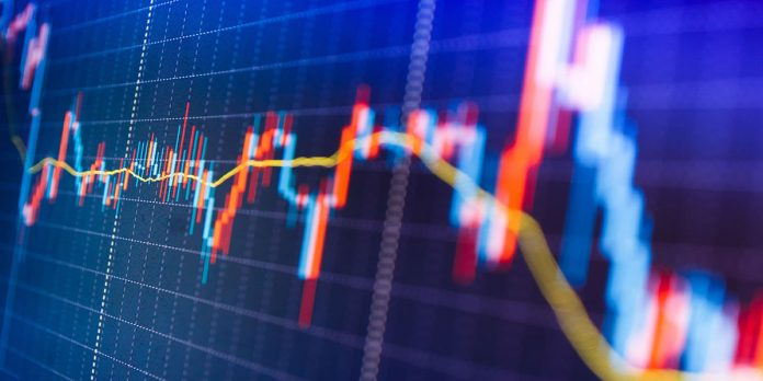 Bitcoin, Crypto Market Cap Holding Crucial Assistance: BCH, BNB, LTC, TRX Analysis