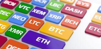 Altseason Calls Intensify Following Significant Bitcoin Volatility