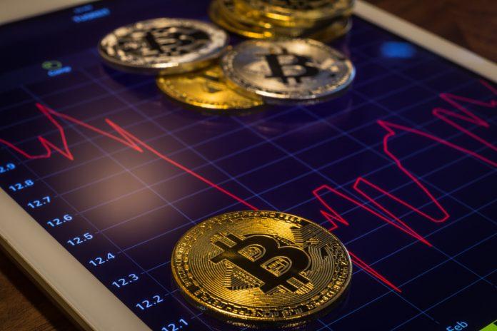 Bitcoin Plummets 23% From Daily Highs; Was $13,800 a Long-Term Top?