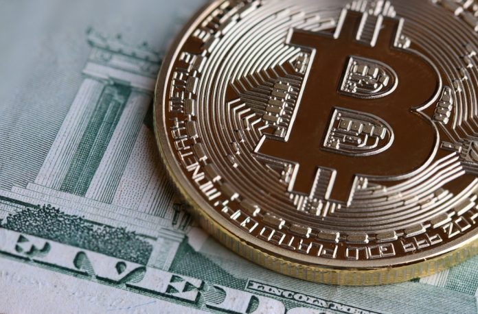 Worries Relating To Worldwide Economy May Have Sparked This Bitcoin Rally, However Will It Continue to Fuel It?