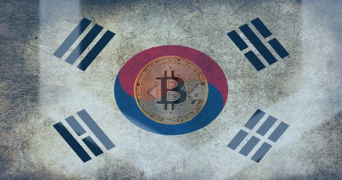 Bitcoin and Ether Commerce at Giant Premium on South Korean Crypto Exchanges