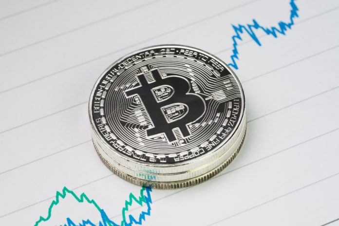 Expert: Bitcoin Could Target $8,200 Next Regardless Of Current Stability; Is the Bull Run Over?