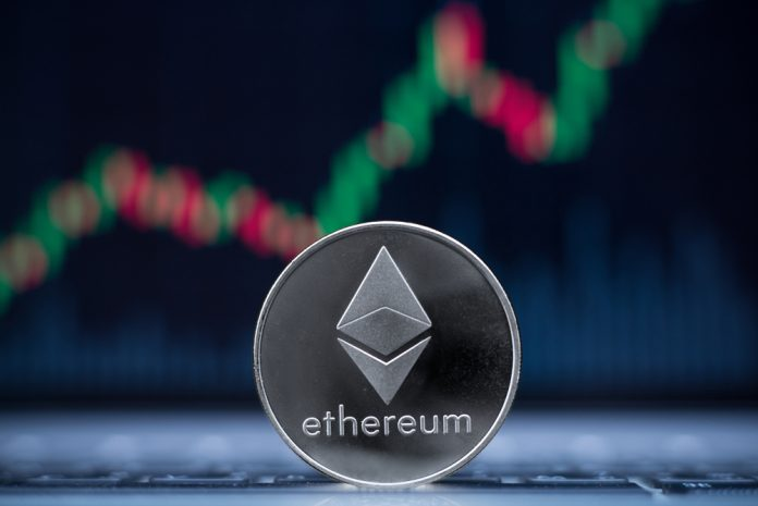 Ethereum: Regardless Of Current Volatility, Experts Think ETH Might Quickly Check $363