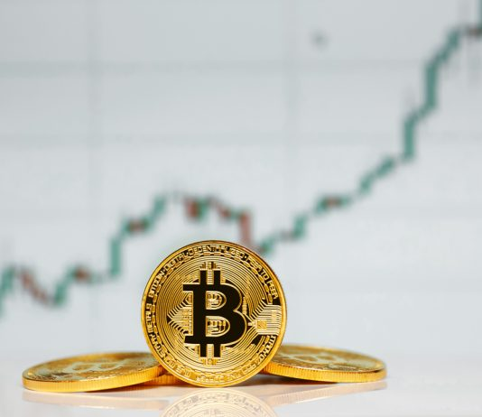 The Bitcoin (BTC) Compromise, Rate Might Topple To $9,500
