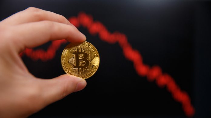 Bitcoin Needs To Break Above $12,444 Otherwise Rate Breakdown May Occur, Claims Popular Expert