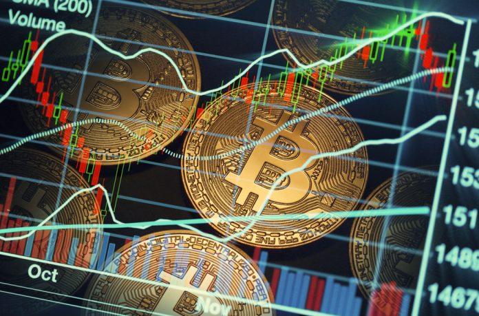 Bitcoin Hash Rate Peaks However Pullback Still Looming as Experts Eye $9k