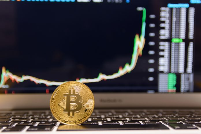 Bitcoin Is Basically Robust, However Bears Do Not Seem to Care; Has BTC Peaked?