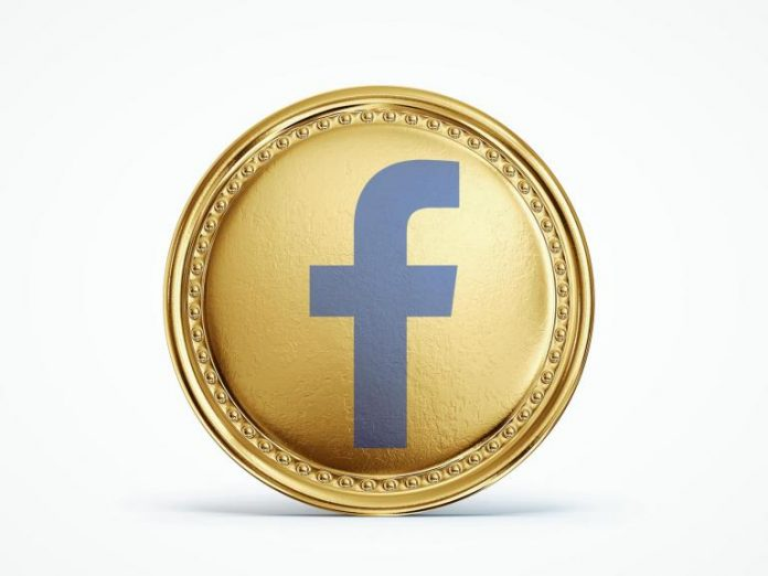 Numerous Facebook Libra sites look like hackers look for to benefit from brand-new cryptocurrency