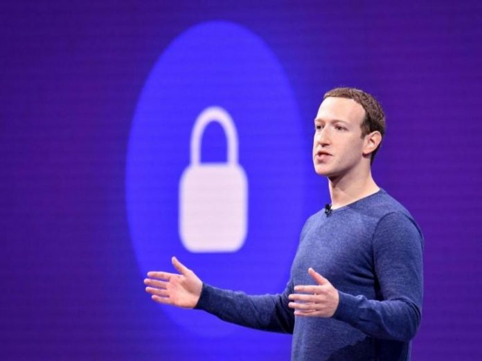 Facebook Libra: Democrats require instant stop to cryptocurrency over ''s erious dangers' '