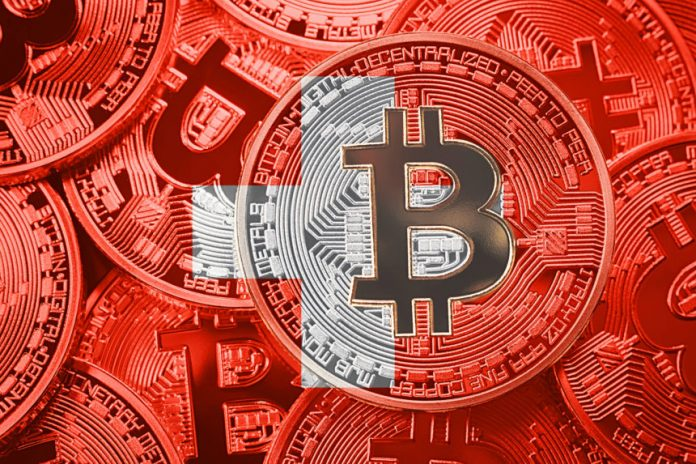 Bitcoin Takes In As Much Power As Switzerland, However Effect Stays Minimal