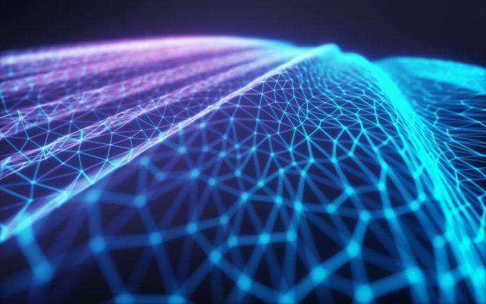 Crypto Tidbits: ErisX Bitcoin Futures, Blockchain on Jeopardy, Proposed BitMEX Restriction