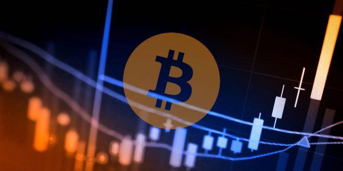 Bitcoin Is A Legitimate Shop Of Worth, BTC Falls 8.1%