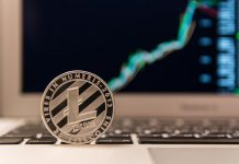 Less Than a Month to Litecoin Halving, Can LTC Press Greater?