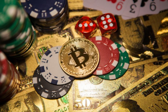 Financier: Bitcoin is the very best Carrying Out Property, Course to $100,000 is Easy To See