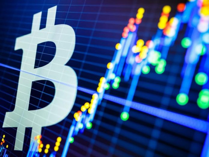 Bitcoin cost continues to climb up towards 2019 high as cryptocurrency experts anticipate '' even more high increases' '