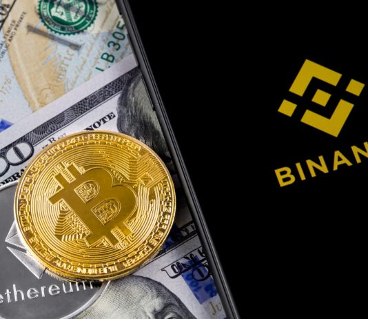 Crypto Exchange Giant Speeds Up Bitcoin (BTC) and Ether (ETH) Withdrawals