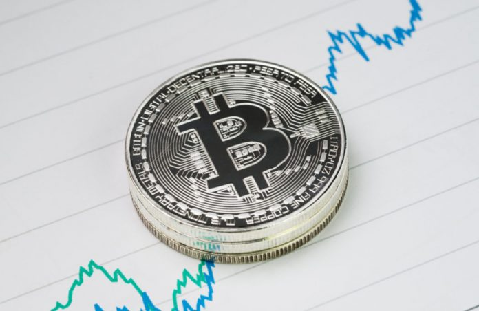 Expert: Little is Stopping Bitcoin from Setting 2019 Highs; Here's Where its Next Resistance Lies